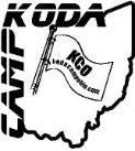 KCO_official_logo-161x178-123x137